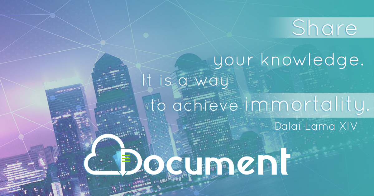 Vdocuments.mx
